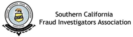 socal-fraud-investigations
