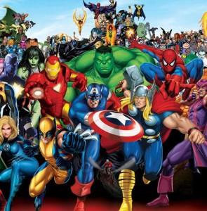 superheroes-mass